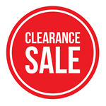 clearance-sale-sign_crop_150