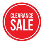 clearance-sale-sign_crop_150